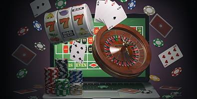 Welches Casino Hat Heute Offen