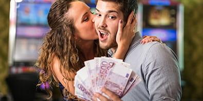 Gratis Startguthaben Online Casino