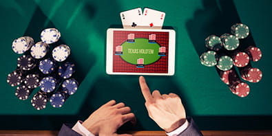 huuuge casino best slot bewertungen