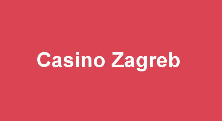 Luckia Casino Zagreb Erfahrungen