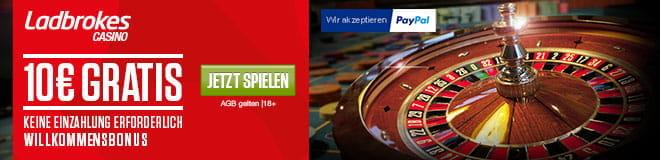 gutes deutsches online casino
