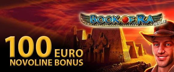 online casino test ring spiele