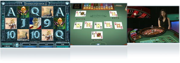 royal vegas online casino download online chat spiele