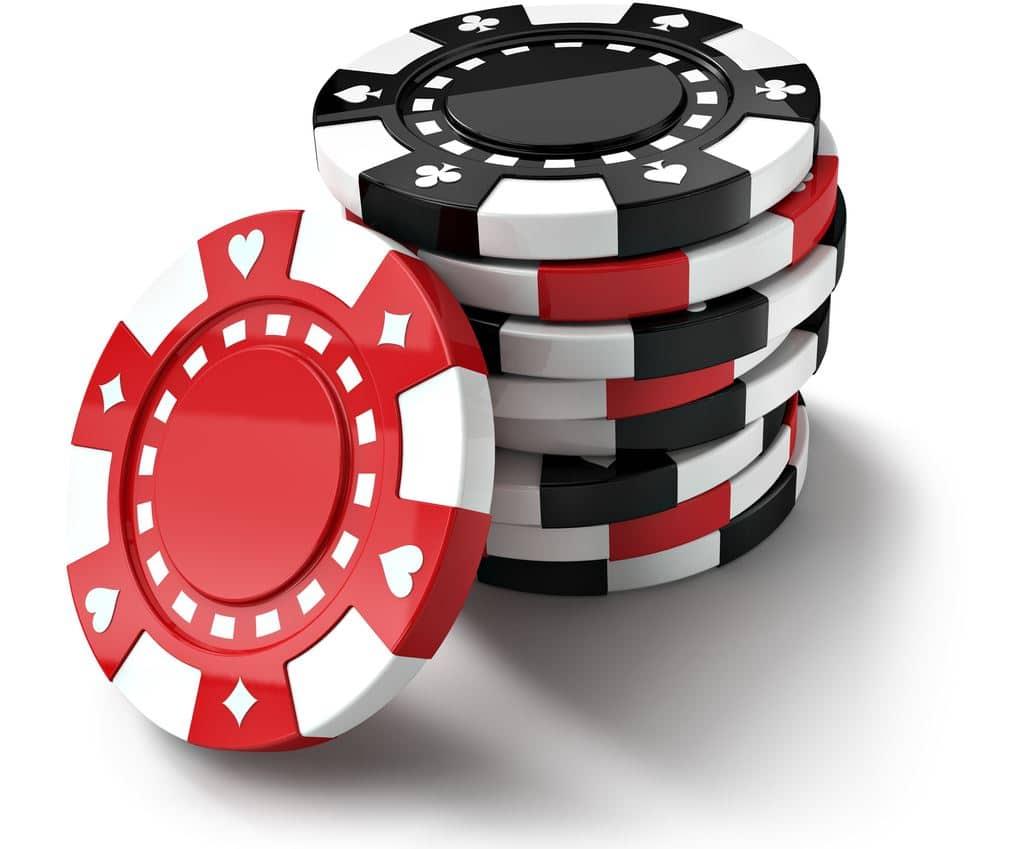 online casino guide casino deutschland