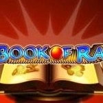 online casino bonus guide spiel book of ra