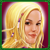 casino schweiz online lucky lady casino