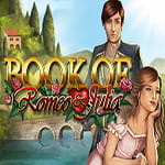 Book of Romeo and Julia Spiele