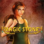 Magic Stone Spiele