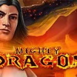 Mighty Dragon Spiele