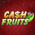 Cash Fruits Spiele