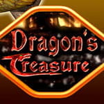 Dragons Treasure Spiele