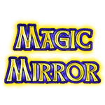 Magic Mirror Spiele