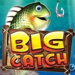 Big Catch Spielen