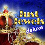 Just Jewels Spielen