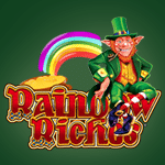 Rainbow Riches WMS