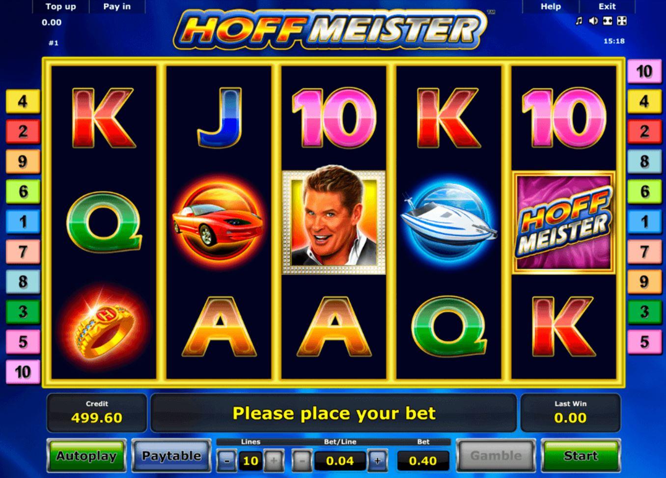 Casino Zürich Gewinn | Spielautomaten Für Deutsche Spieler
