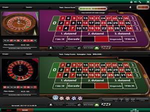 casino anbieter deutschland