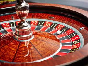 lotto in holland spielen erlaubt