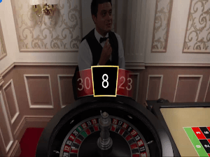 Foxy games casino