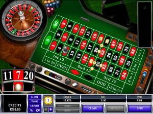 online casino anbieter deutschland casino