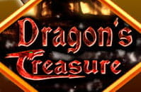 Merkur Dragons Treasure