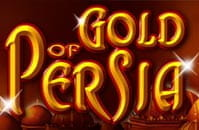 Gold of Persia spiel
