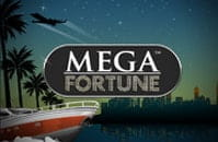 Mega Fortune Flash Spielautomat