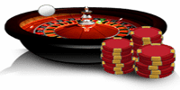 French Roulette Playtech Spielen