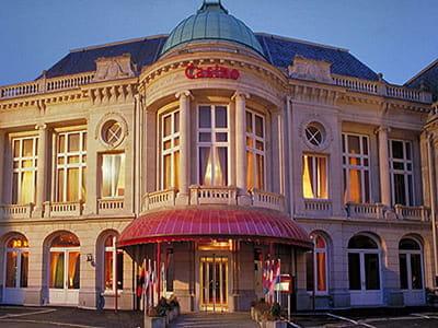 Casino Aachen.De