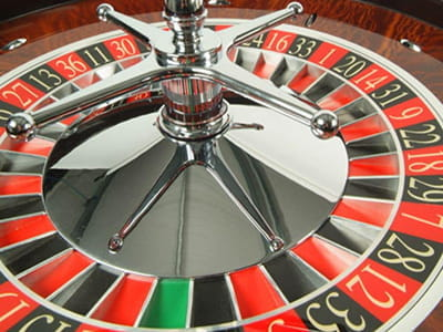 deutsche casino online spielen zahlung zahlungsmethoden