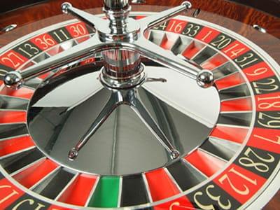 online casino deutschlanf