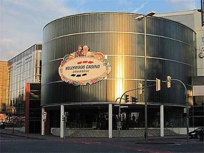 OsnabrГјck Casino