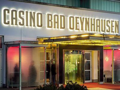 Casino Oeynhausen