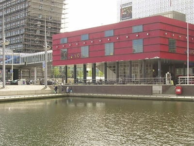 Casino Kiel