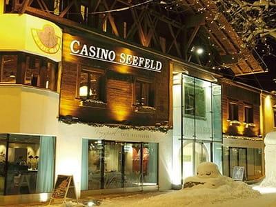 Casino In MГјnchen