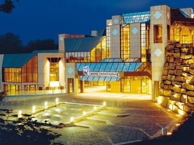 gute frage die beste online casino deutschland